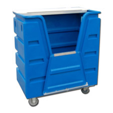 47 x 28 x 54 – Security Cart