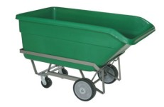 39 x 29 x 21 – Agricultural Transport Bin