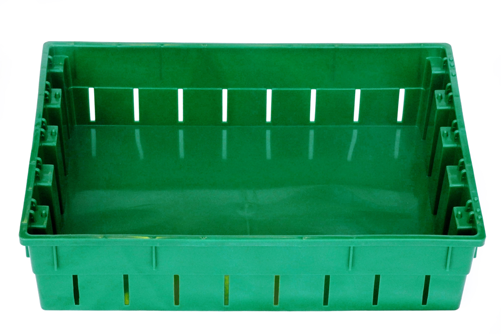 19 x 14 x 5 – Agricultural Handheld Container